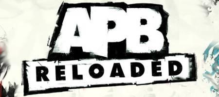 Apb reloaded giveaway