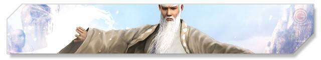 age of wulin how to join ainchent tomb