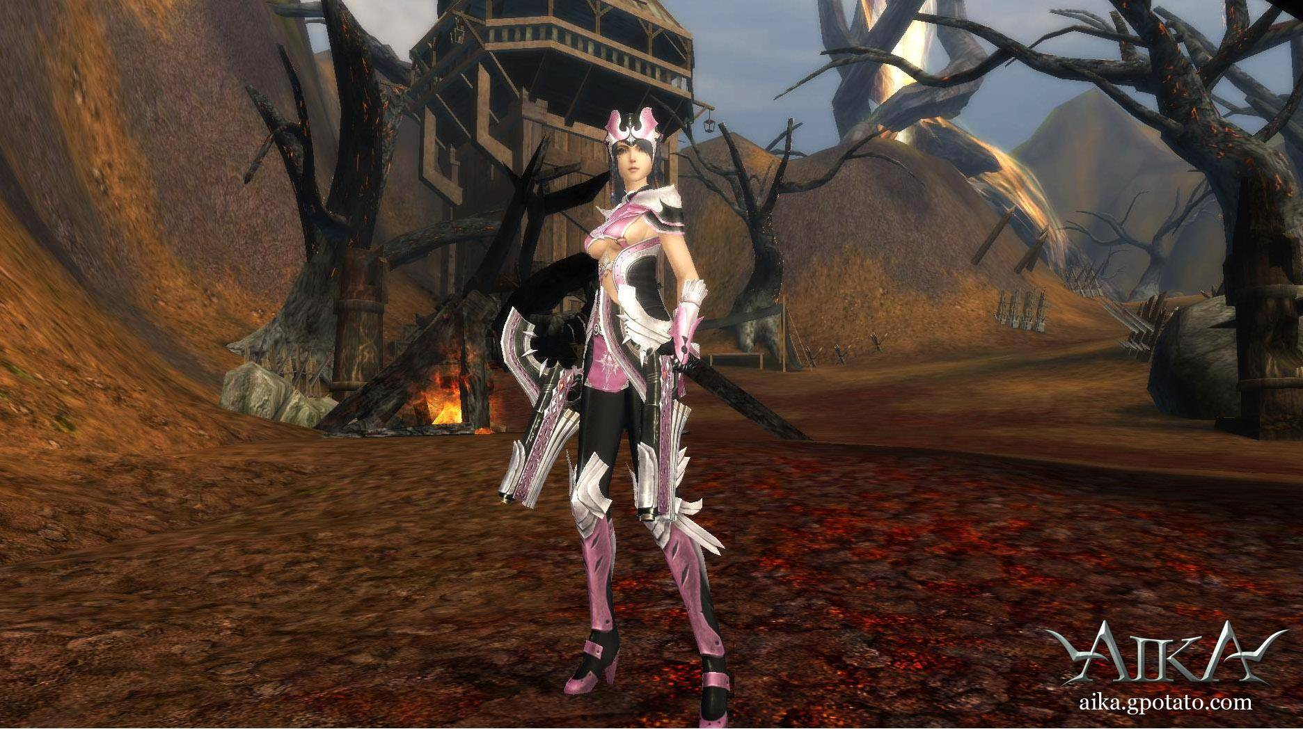 Aion 4 0 nude patch hardcore movie