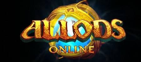 Allods online release date