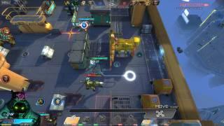 atlas-reactor-screenshots-8-copia_3