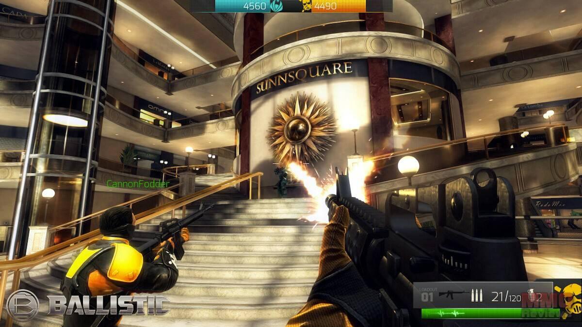 Jeux video mass effect 3 leviathan
