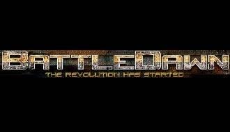 Juego de estrategia on-line: Battledawn!