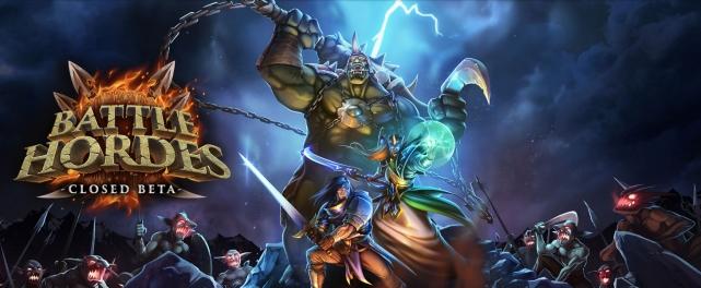 battle-hordes-cb-image