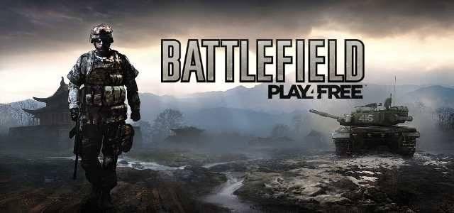 Battlefield 4 full version