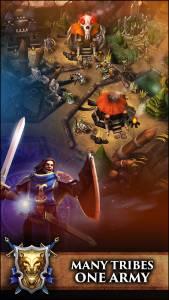battles-hordes-screenshot-2