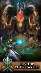 battles-hordes-screenshot-4