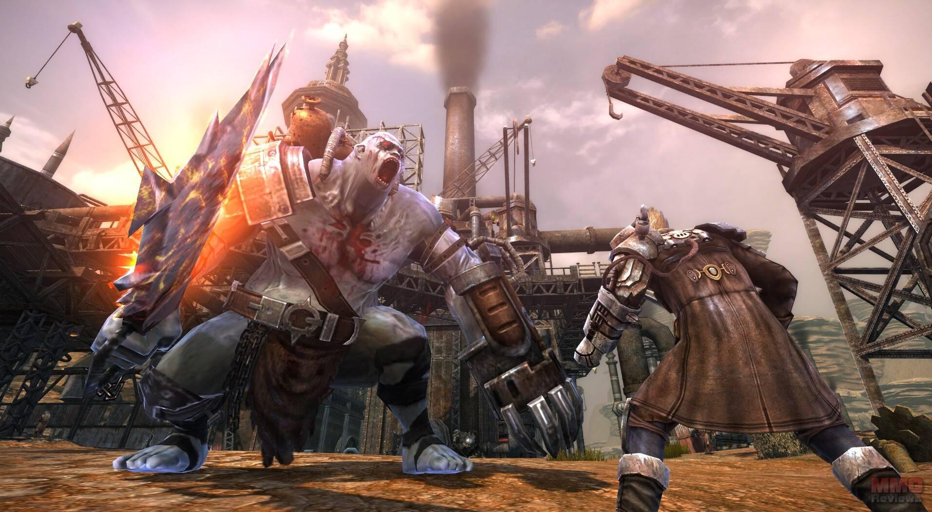 jeux de guerre robot vs zombie