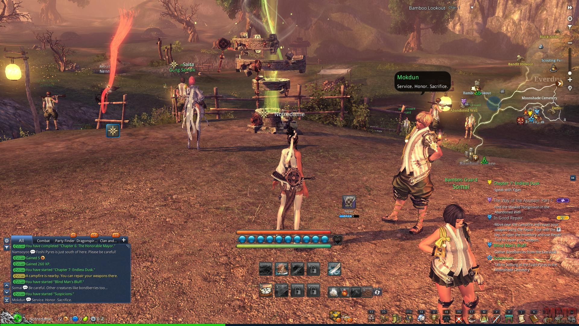 Explore Blade And Legs, Blade And Soul, and more!