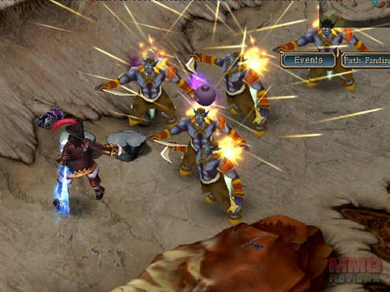 Conquer Online is going to release its new expansion