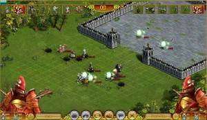 Castle_Siege_War