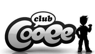 club cooee demonstrates virtual learning
