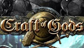 Craft of Gods