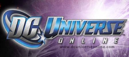 dcuo dating How to get dc universe online cash fast what is the first thing i can write to an unknown girl in a social site or a dating site dcuo how to get free seven cash.