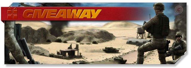 desert-operations-giveaway-headlogo-en