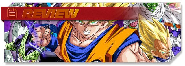 Dragon ball z online review reviews dragon ball z online review