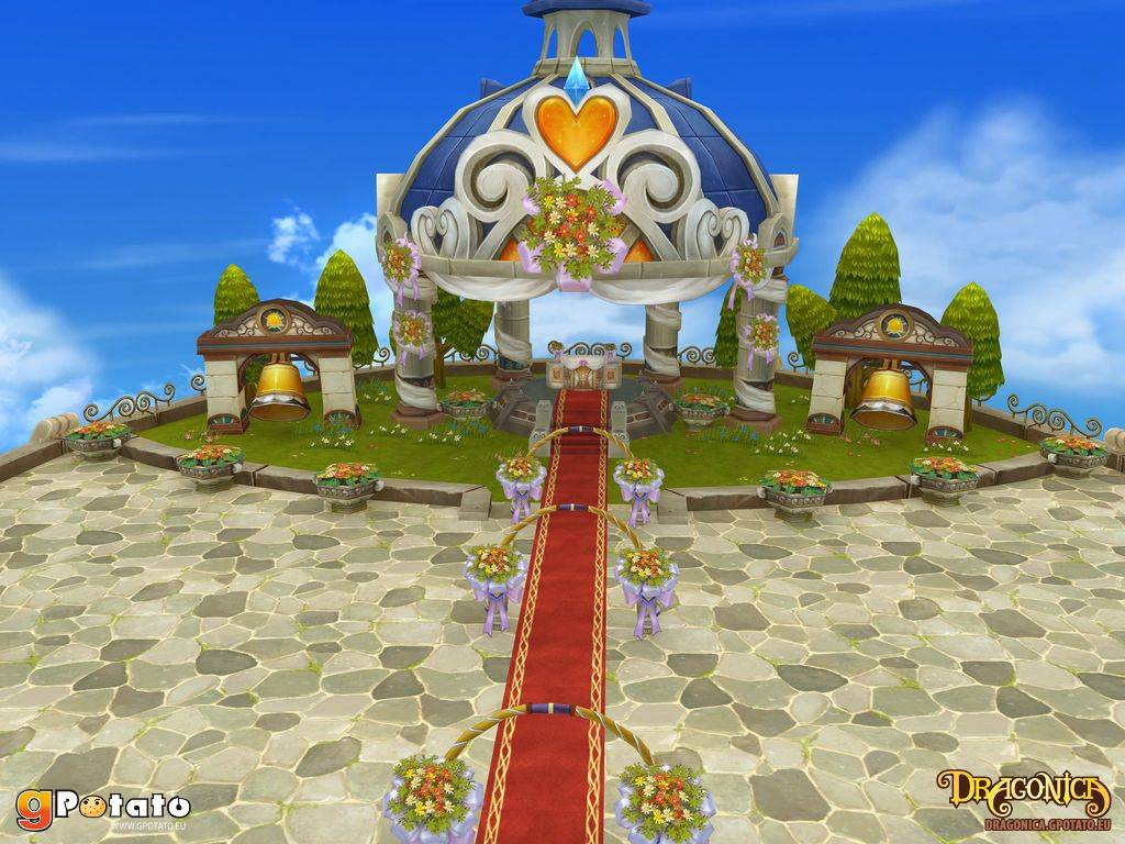 With marriage games mmorpg 20+ PC