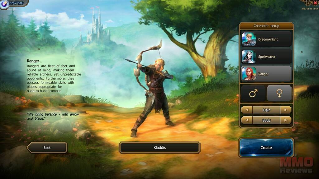 Related Pictures games drakensang the dark eye pc