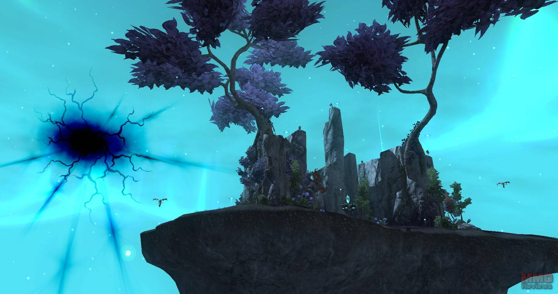 We take a look at EverQuest II tenth expansion