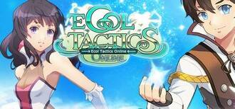 Ecol Tactics Online