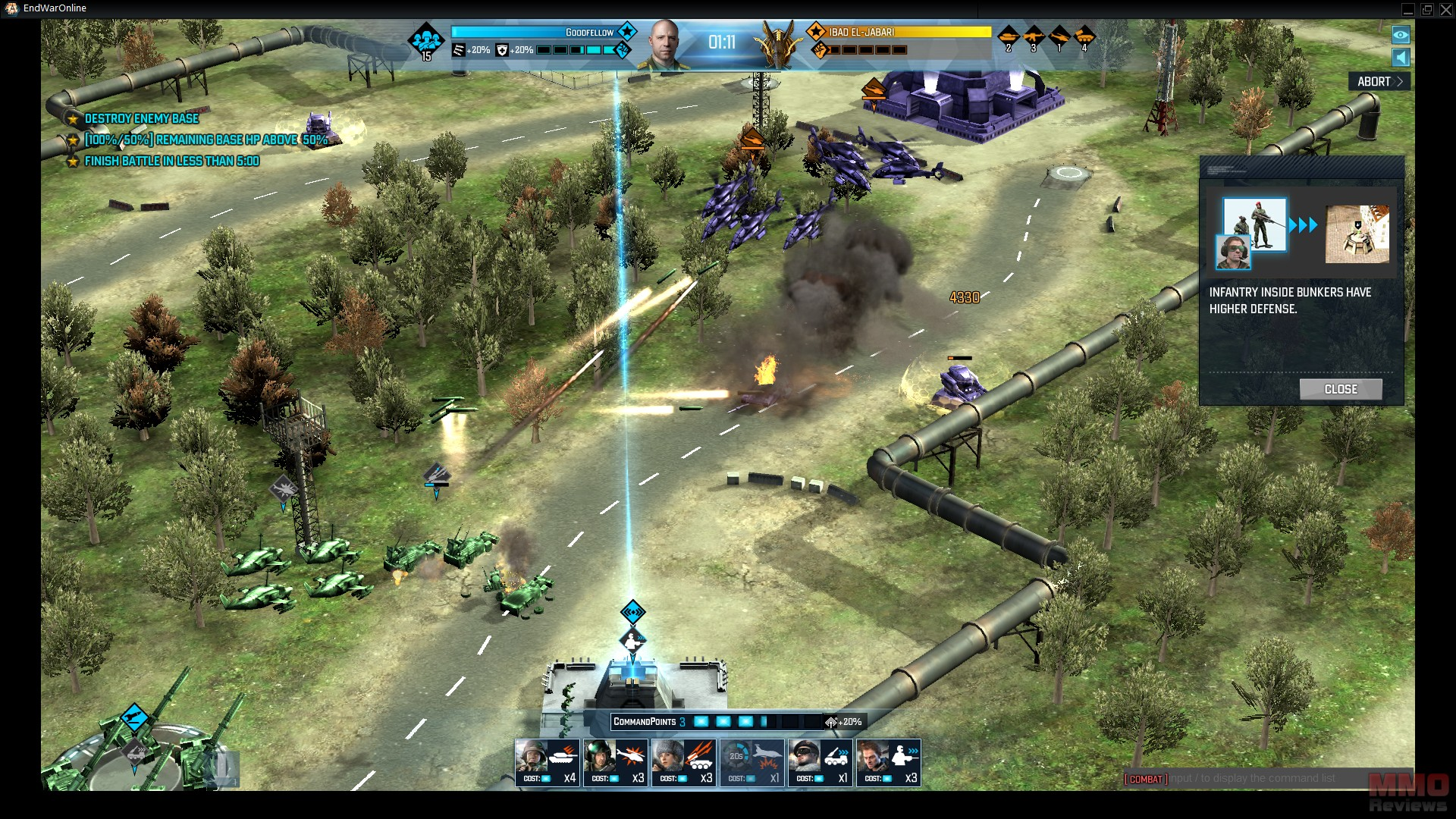 January 2016 TOP 10 Free Browser-Based Games Reviews