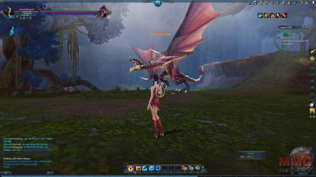 Free to play mmorpg 2015 slotted steel angle iron