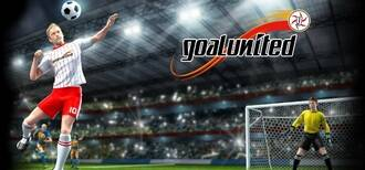 GoalUnited