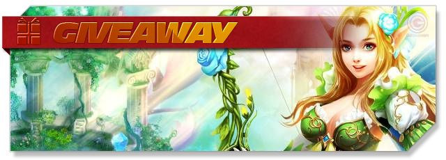 god-wars-giveaway-headlogo-en
