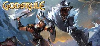 Godrule: War of Mortals