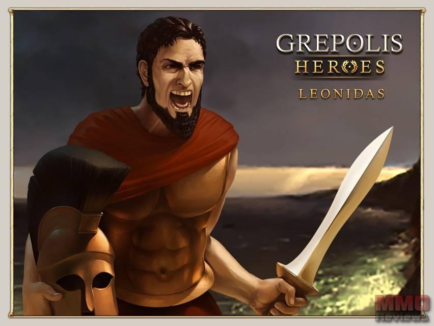 greek heroes conquer grepolis. Black Bedroom Furniture Sets. Home Design Ideas
