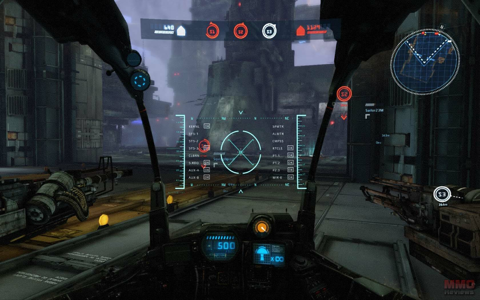 hawken bad matchmaking In multiplayer games , matchmaking is the process of connecting players together for online play sessions elements playlists playlists are automatically-managed streams of online play sessions that players can join and leave at will.