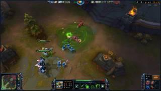 Heroes Evolved screenshots (12)