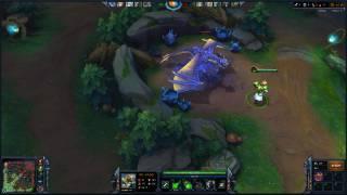 Heroes Evolved screenshots (7)