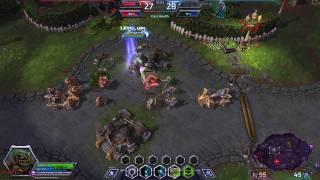 heroes-of-the-storm-screenshots-29-copia_3