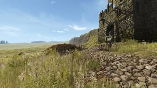 life-is-feudal-screenshot-11