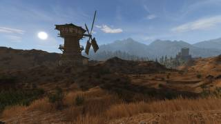 life-is-feudal-screenshot-4