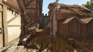 life-is-feudal-screenshot-6