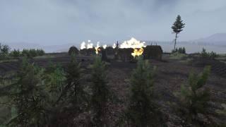 life-is-feudal-screenshot-8