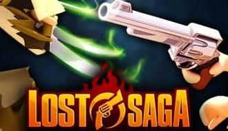 Trick Cara Mendapatkan HERO Gratis di Lost Saga | Info Game Only