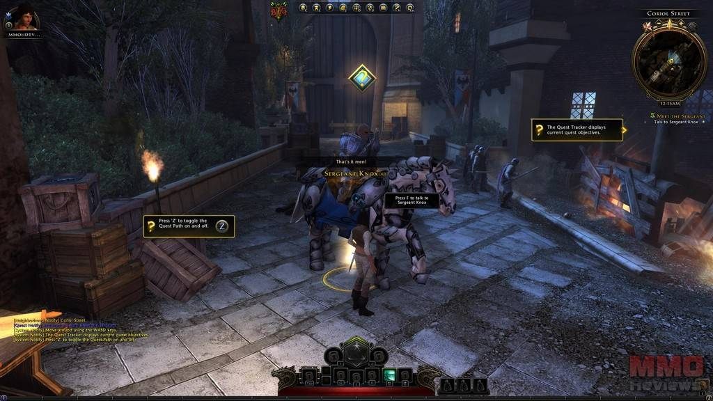 july 2014 top 10 mmorpgs reviews - july 2014 top 10 mmorpgs mmorpg
