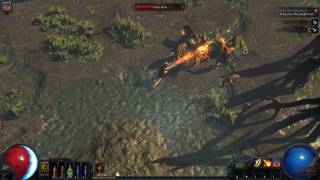 path-of-exile-screenshots-mmoreviews-review-6