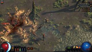 path-of-exile-screenshots-mmoreviews-review-7