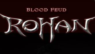 rohan blood feud a new dungeon
