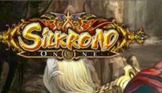 Silkroad Online Rating: