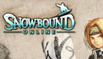 Snouwbound