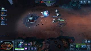 supernova-screenshots-5-copia_3