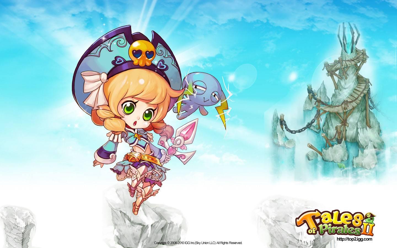 Tales-of-Pirates-II-1440-x-900-1.jpg