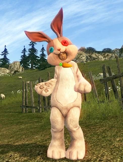 Vindictus-Bunny-costume.jpg