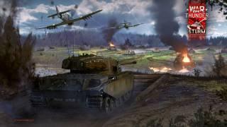 war-thunder-assault-update-1