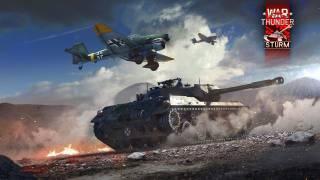 war-thunder-assault-update-4